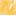logotipo de POLYANTHUS SALES SL